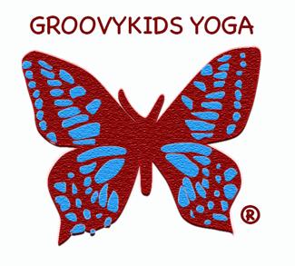 GroovyKids® Yoga